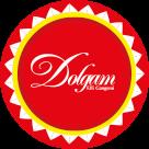 Dolgam Logo